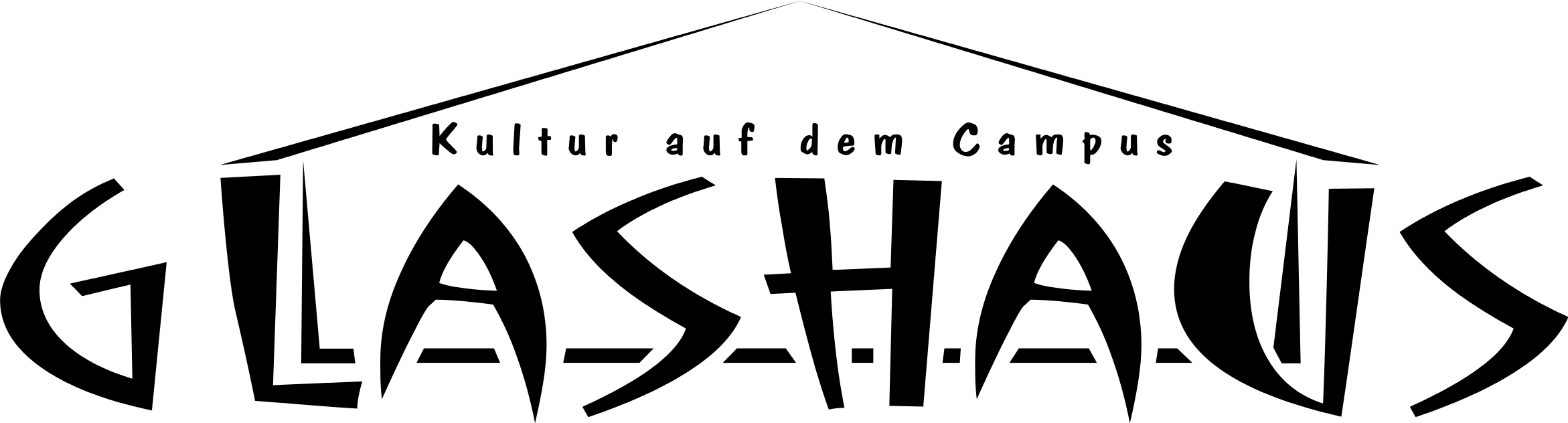 Glashaus-logo-gross