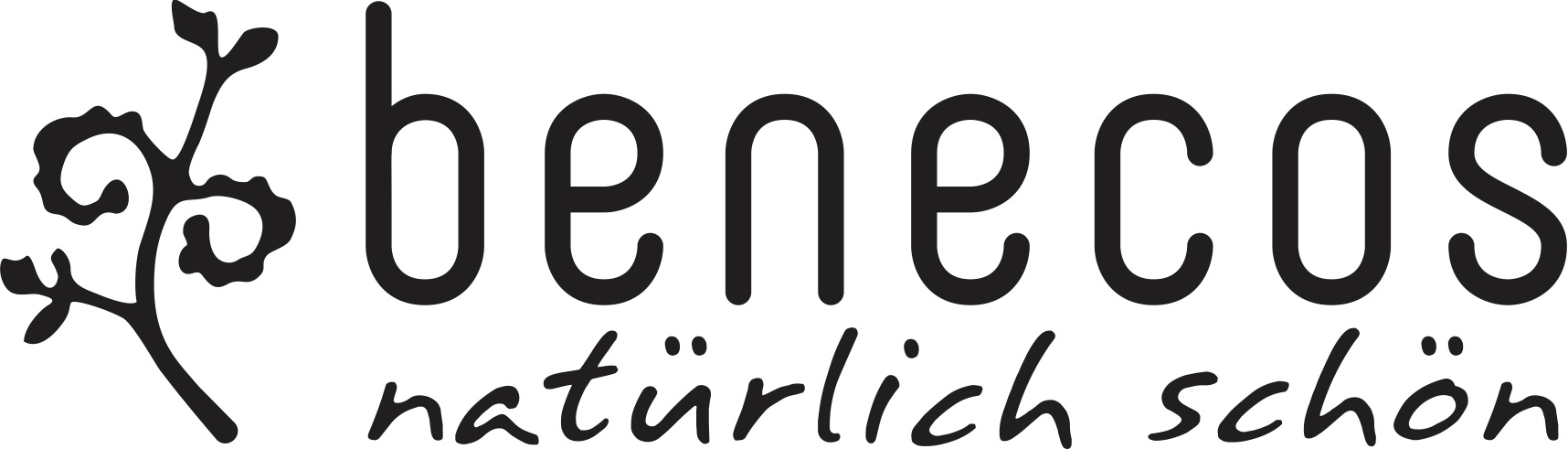 benecos-Logo_rein_a4
