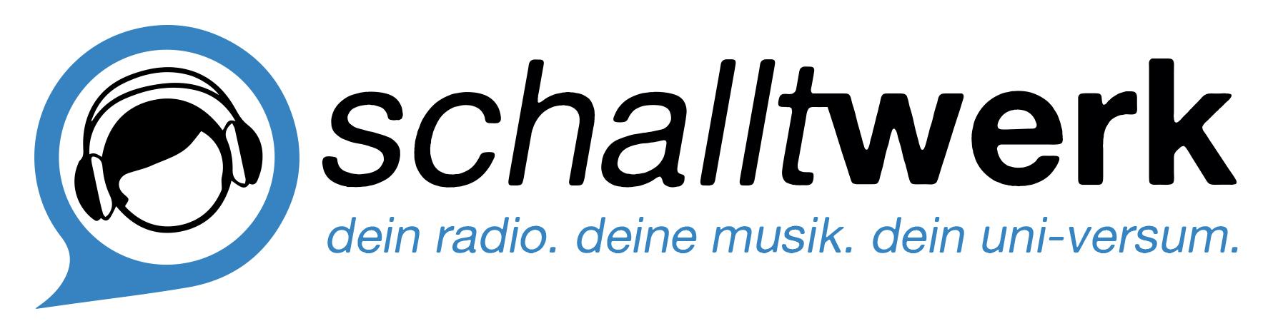 Logo_Schalltwerk