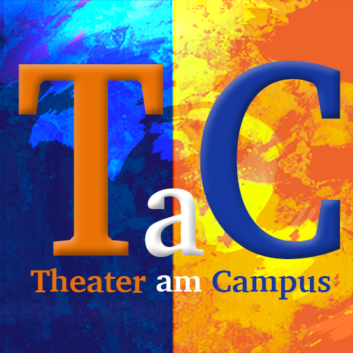 AK TaC-Logo
